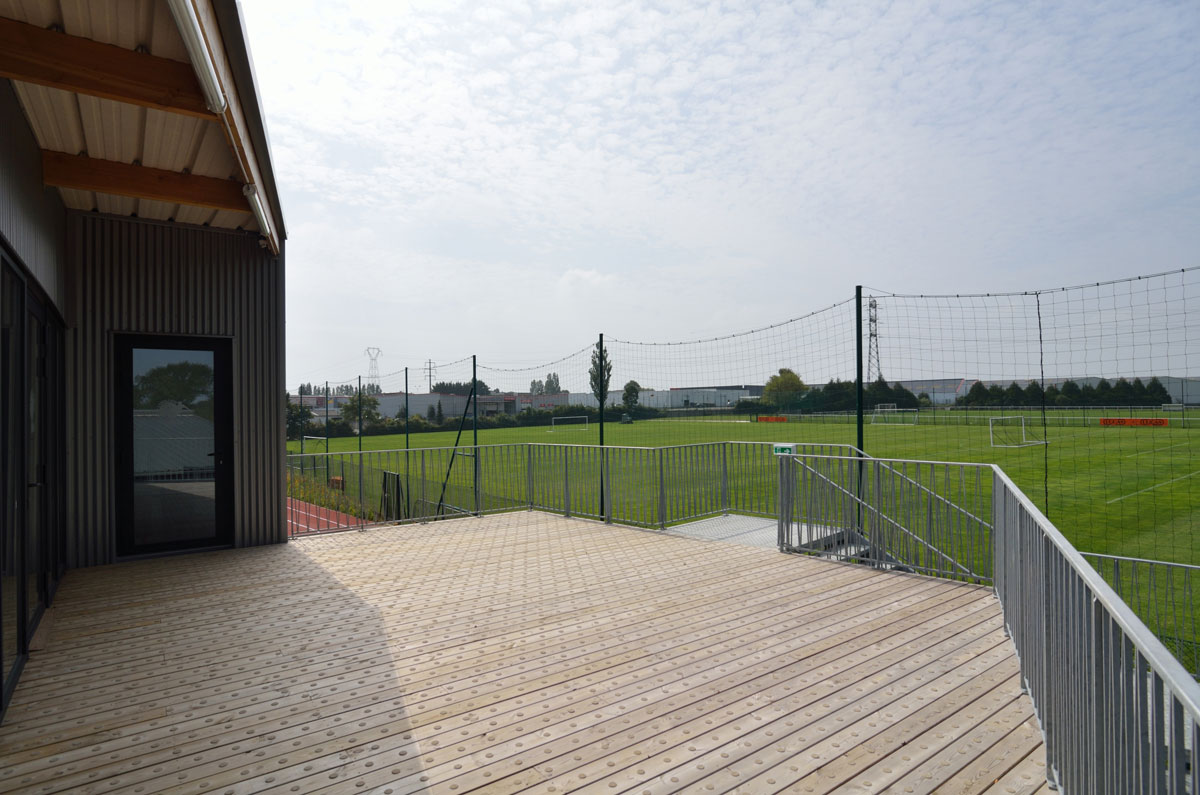 centre-formation-stade-lavalois-2