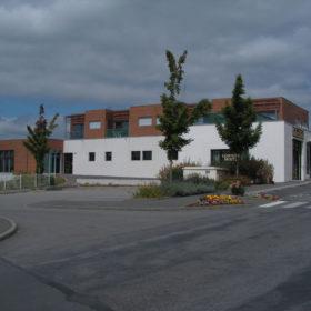 construction-trois-commerces-saint-germain-le-fouilloux