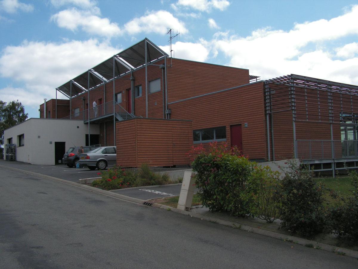 construction-trois-commerces-saint-germain-le-fouilloux-4