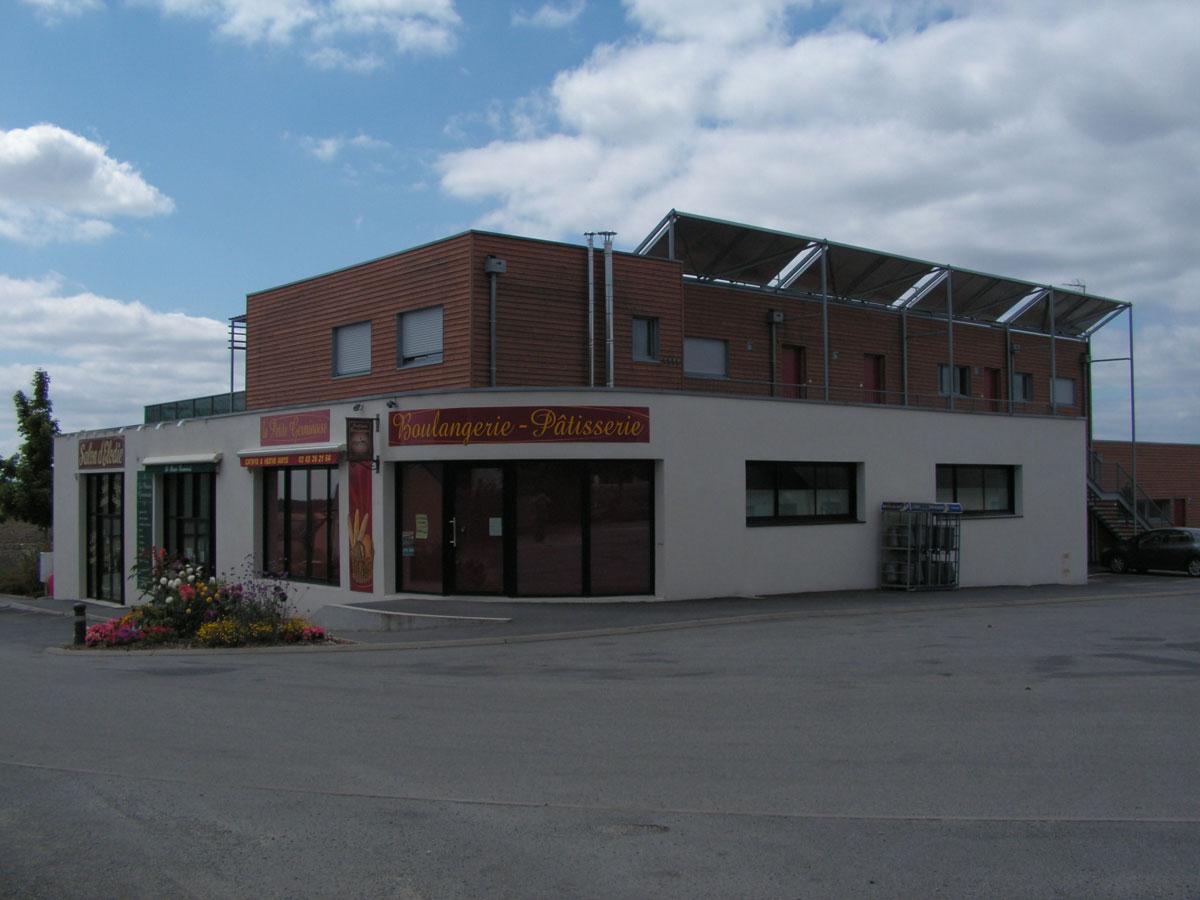 construction-trois-commerces-saint-germain-le-fouilloux-5