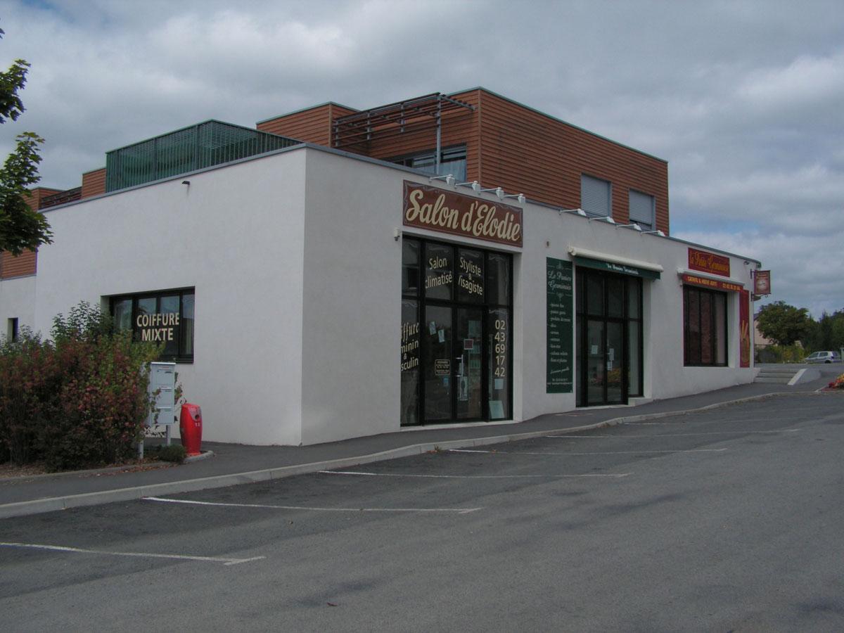 construction-trois-commerces-saint-germain-le-fouilloux-6