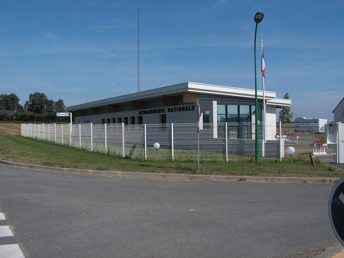 gendarmerie-montsurs-2