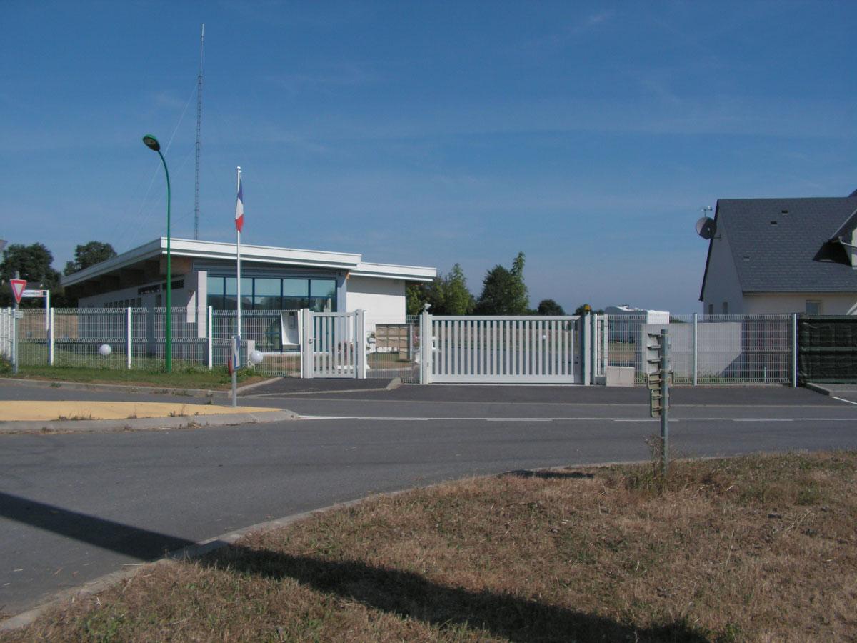 gendarmerie-montsurs