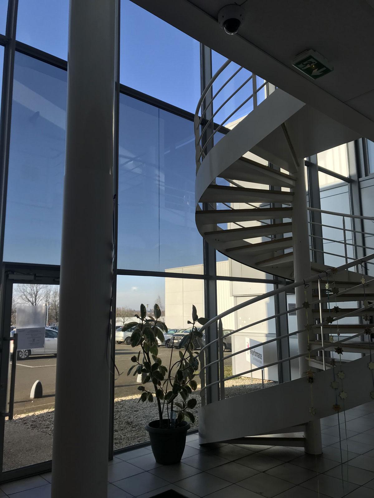 rehabilitation-centre-commercial-centre-appel-laval-3