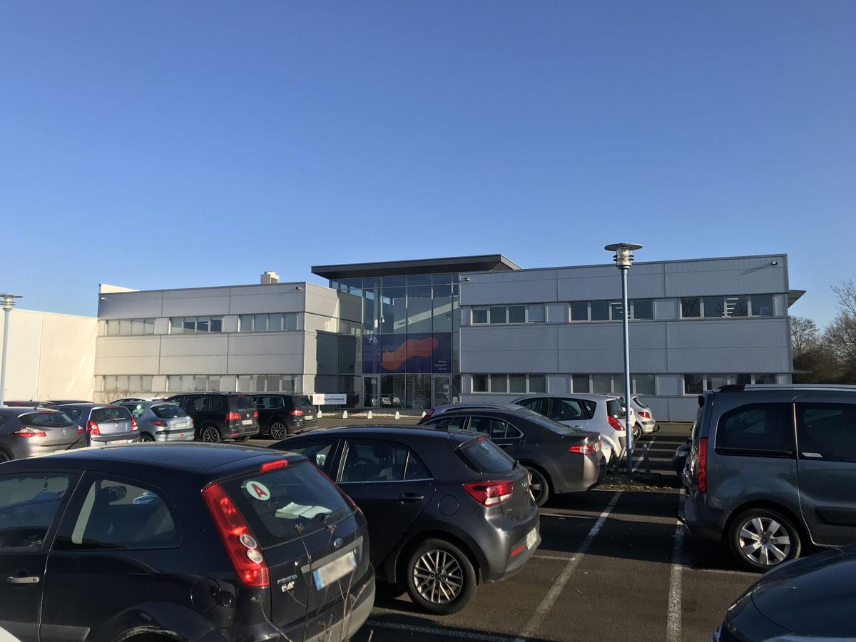rehabilitation-centre-commercial-centre-appel-laval-9