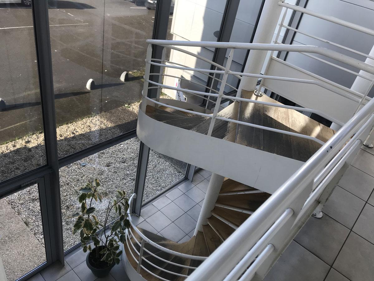 rehabilitation-centre-commercial-centre-appel-laval