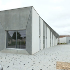 salle-communale-5
